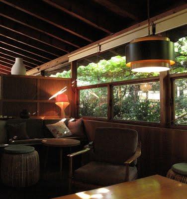 restaurante_La_Balsa_Barcelona_-_restaurantum.com_-_ambiente_romantico.jpg