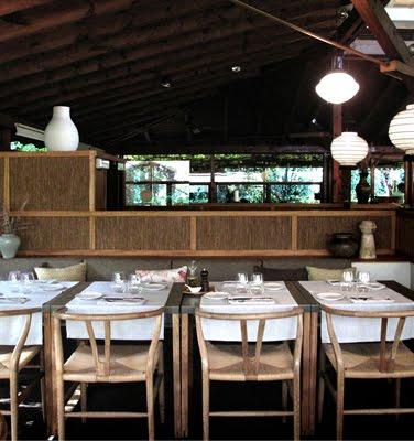 restaurante_La_Balsa_Barcelona_-_restaurantum.com_-_tartare_de_atun_con_manzana_verde_aguacate_soja_y_jengibre.jpg
