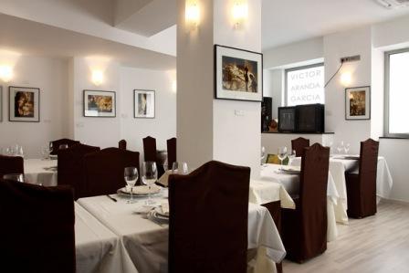 restaurante_La_Cuina_de_Pilar_-_restaurantum.com_-_Salon.jpg