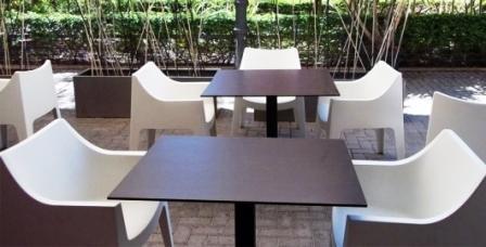 restaurante_La_Cuina_de_Pilar_-_restaurantum.com_-_Vista-de-la-terraza.jpg