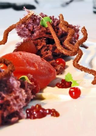 restaurante_La_sucursal_Valencia_-_el_torno_al_vino.jpg