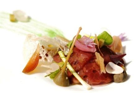 restaurante_La_sucursal_Valencia_-_steak_tartar.jpg