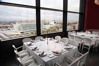 restaurante_La_sucursal_Valencia_-_taco_de_comedor.jpg