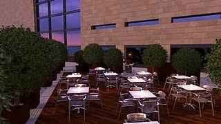 restaurante_La_sucursal_Valencia_-_taco_de_terraza.jpg