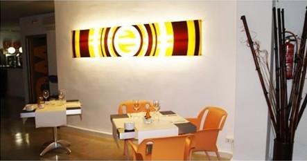 restaurante_Le_Fou_Sagunto-_restaurantum.com_-_principal.jpg