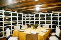 restaurante_Levante_Valencia_-_restaurantum.com_-_comedor.jpg