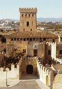 restaurante_Levante_Valencia_-_restaurntum.com_-_castillo.JPG