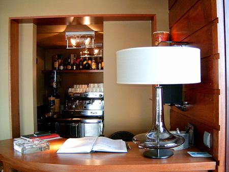 restaurante_Salvia_en_Cullera_Valencia_-_restaurantum.com_-_reservas.jpg