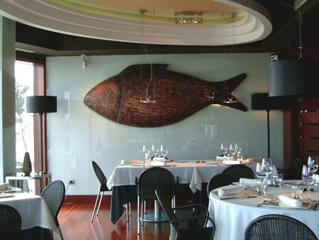 restaurante_Salvia_en_Cullera_Valencia_-_restaurantum.com_-_salon_comedor.jpg