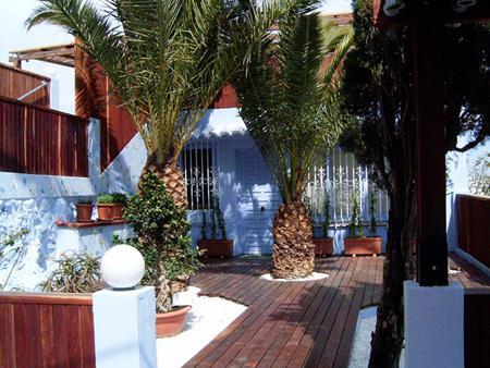 restaurante_Salvia_en_Cullera_Valencia_-_restaurantum.com_-_terraza.jpg