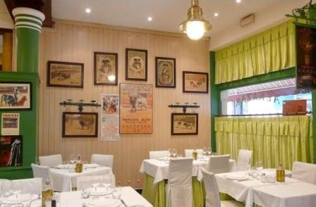 restaurante_Taberna_Alkazar_-_restaurantum.com_-_otro_ambiente.jpg