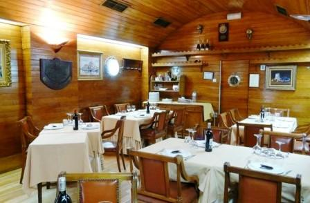 restaurante_Taberna_Alkazar_-_restaurantum.com_-_otro_salon.jpg
