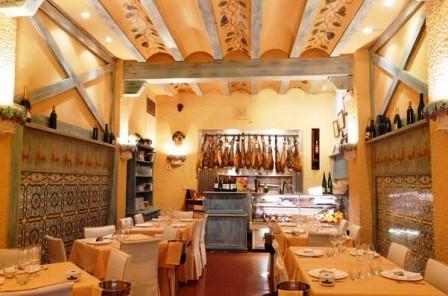 restaurante_Taberna_Alkazar_-_restaurantum.com_-_salon.jpg