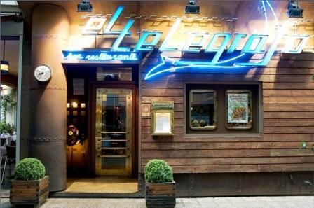restaurante_Telegrafo_Madrid_-_restaurantum.com_-_entrada_al_restaurante.jpg