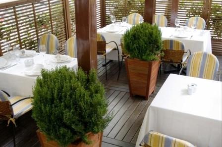 restaurante_Telegrafo_Madrid_-_restaurantum.com_-_terraza.jpg