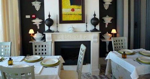 restaurante_ambiente_interior_-_restaurantum_-_Quinta_de_San_Amaro.jpg