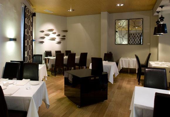 restaurante_aponiente_el_puerto_de_santamaria.jpg