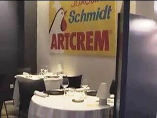 restaurante_joaquin_schmidt_valencia_-_restaurantum.com_-_salon_Artcrem.jpg