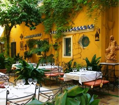 restaurante_manolo_león_-_restaurantum.com_-_catering_-_bar_y_restaurante_-_terraza.jpg