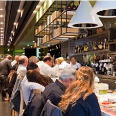 restaurante_mercatbar_valencia_-_quique_dacosta_-_restaurantum.com_-_filosofia.jpg