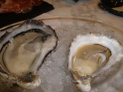 restaurante_mercatbar_valencia_-_quique_dacosta_-_restaurantum.com_-_hostras_gillardeau.jpg