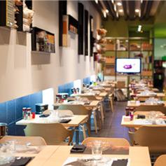 restaurante_mercatbar_valencia_-_quique_dacosta_-_restaurantum.com_-_salon.jpg