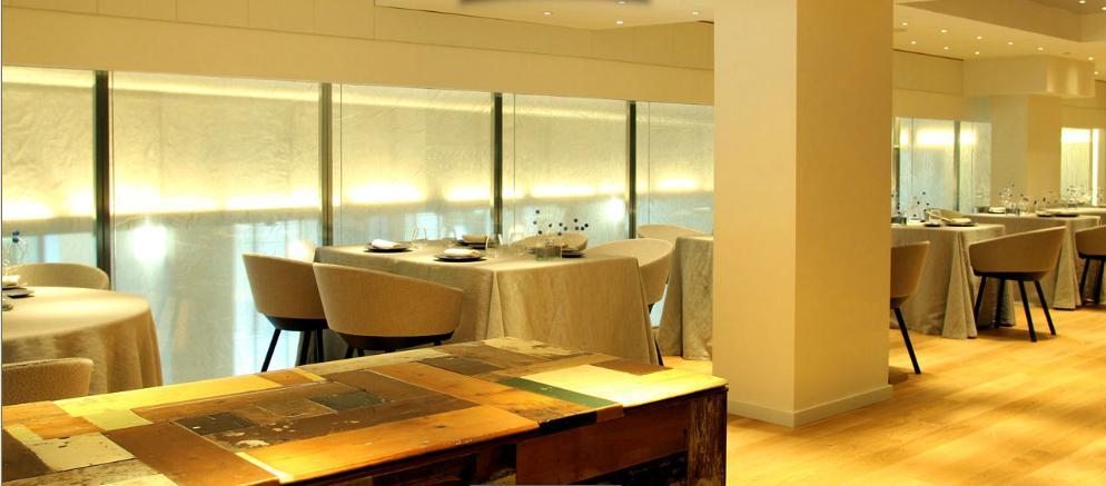 restaurante_sauc_ohla_hotel.jpg