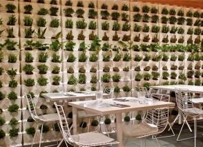 restaurante_vuelve_carolina_valencia_-_restaurantum_-_comedor.jpg