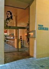 restaurante_vuelve_carolina_valencia_-_restaurantum_-_entrada.jpg