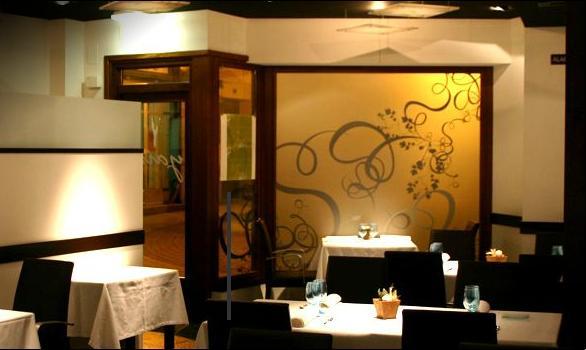 restaurante_yain_teruel.jpg