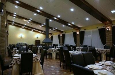 restaurantum.com_-_La_Hacienda_del_Marquesado_-_Guadix_-_Comdor_Restaurante.jpg