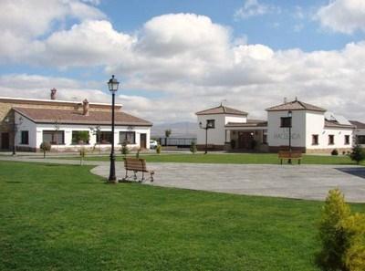restaurantum.com_-_La_Hacienda_del_Marquesado_-_Guadix_-_Gardin_y_exteriores.jpg