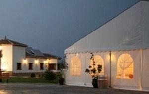 restaurantum.com_-_La_Hacienda_del_Marquesado_-_Guadix_-_restaurante_y_carpa_de_fiestas.jpg