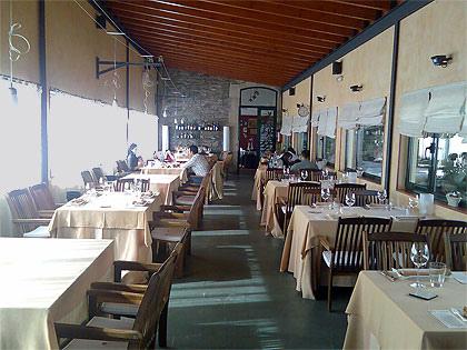 restaurantum.com_-_Restaurant_A_Estación_Cambre_Coruña_-_Comedor_principal_1.jpg