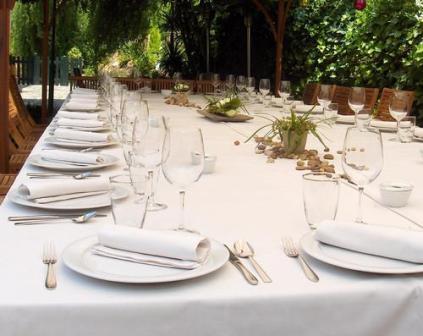 restaurantum.com_-_Restaurant_A_Estación_Cambre_Coruña_-_Terraza_dia.jpg