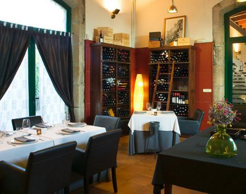 restaurantum.com_-_Restaurant_A_Estación_Cambre_Coruña_-_bodega.jpg