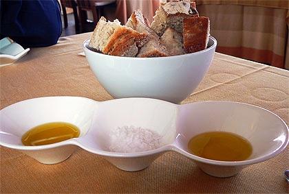 restaurantum.com_-_Restaurant_A_Estación_Cambre_Coruña_-_cata_de_aceites.jpg