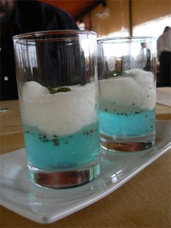restaurantum.com_-_Restaurant_A_Estación_Cambre_Coruña_-_gin_tonic.jpg