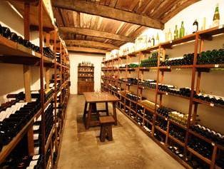 restaurantum.com_-_Restaurant_Andra_Mari_-_Bodega1.jpg