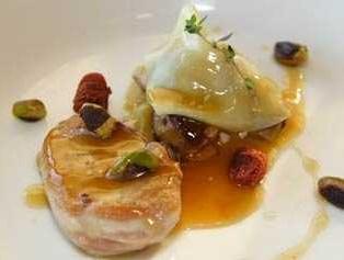 restaurantum.com_-_Restaurant_Andra_Mari_-_Plato_elaborado_en_sidrería.jpg