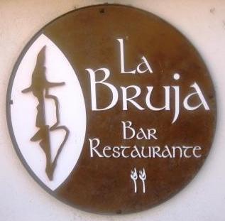 restaurantum.com_-_Restaurant_La_Bruja_Avila_-_logo.JPG
