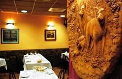 restaurantum.com_-_Restaurant_la_lobera_de_martin_Zaragoza_-_Salon.jpg
