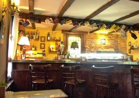 restaurantum.com_-_Restaurante_Artebakarra_Bilbao_-_Bar.jpg