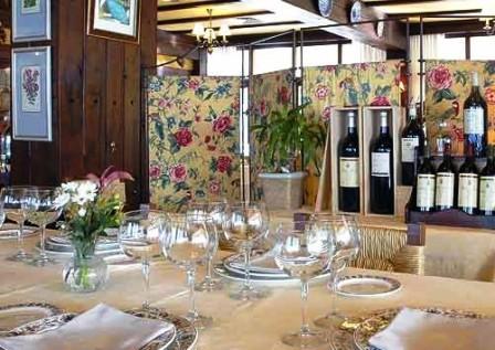 restaurantum.com_-_Restaurante_Artebakarra_Bilbao_-_Comedor.jpg