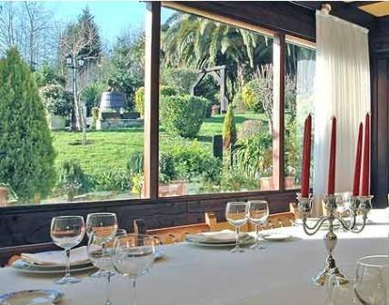 restaurantum.com_-_Restaurante_Artebakarra_Bilbao_-_Comedor_con_vistas.jpg