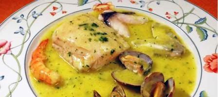 restaurantum.com_-_Restaurante_Artebakarra_Bilbao_-_Merluza_Artebakarra.jpg