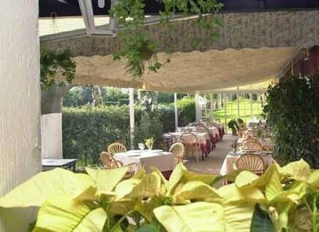 restaurantum.com_-_Restaurante_Artebakarra_Bilbao_-_Terraza_con_vistas.jpg