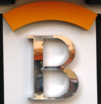 restaurantum.com_-_Restaurante_Can_Bosch_Cambrils_Tarragona_-_Logo.JPG