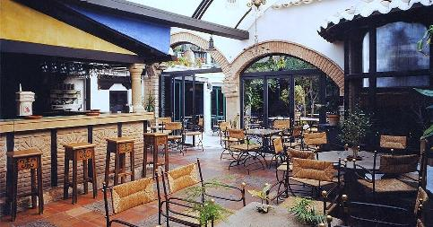 restaurantum.com_-_Restaurante_El_Corregidor_Almagro_-_preciosas_vistas_desde_la_terraza.jpg