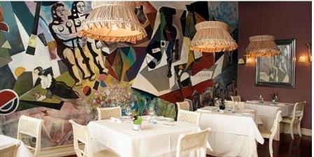 restaurantum.com_-_Restaurante_Etxanobe_-_comedor.jpg